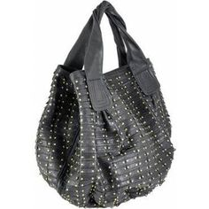 Tabitha Bags Official Uk Retailer Spoiledbrat Co Blac