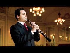 Eugene Izotov, oboe; Chicago Symphony Orchestra; Ludovic Morlot, conductor  Mozart Oboe Concerto, mvt. 3