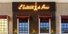 L'ENTRECÔTE DE PARIS em CURITIBA - http://www.damaurbana.com.br/lentrecote-de-paris-em-curitiba/