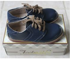 Enter to #win A Pair of FootMates Toddler Dress Shoes #giveaway ends 1/28 open to US and Canada