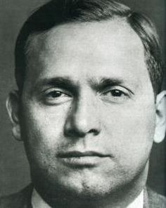 """Tommaso """"Tommy"""" Gagliano(1884 − February 16, 1951)[1]was an American mobster andbossof theLucchese crime family, one of the """"Five Families"""" ofNew York City. He served as a low-profile boss for over two decades. His successor was his longtime loyalist andunderboss,Gaetano """"Tommy"""" Lucchese."""
