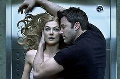 'Gone Girl' (Tommy) - Daily Actor Monologues Rosamund Pike, Gone Girl, Ben Affleck, Everything Is Falling Apart, Girl Film, Gillian Flynn, Tv Icon, The Fault In Our Stars, Monologues
