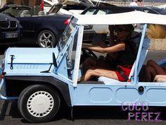 kate-moss-driving-mini-moke-saint-tropez.jpg