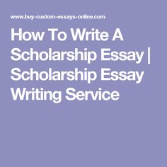 writing is difficult writing services make it easy essay writing how to write a scholarship essay scholarship essay writing service is here to help you