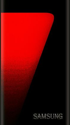 Red And Gold Wallpaper, Red Gold, Girly, Abstract, Artwork, Color, Women's, Summary, Work Of Art
