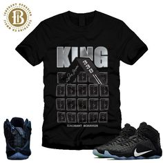 f160a64d200 Tee shirts inspired and designed to match new and classic Jordan