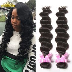 Find More Human Hair Extensions Information about 7a Brazilian Virgin Hair 3…