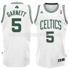Buy Kevin Garnett Boston Celtics Revolution 30 Swingman Jersey -White from  Reliable Kevin Garnett Boston Celtics Revolution 30 Swingman Jersey -White  ... e5290bcdf9e
