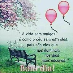 Good Afternoon, Good Morning, Portuguese Quotes, Gods Love, Me Quotes, Gifs Lindos, Facebook, Charlie Brown, Bacon