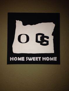 5d8cf3ce0f8c5 House divided Oregon Ducks Oregon State Beavers