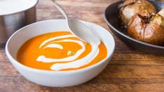 Tips & Tricks: Swap Cream With Onion Purée for Better, Brighter Flavor   ChefSteps