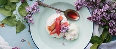 Recipes featuring Nova Scotia lobster, blueberries, seafood and wine | Tourism Nova Scotia
