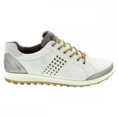 10b13dbe953 96 Best Men's Golf Shoes images   Golf shoes, Golf trainers, Mens golf