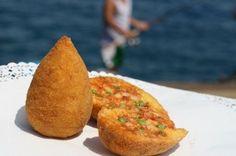 Le 10 migliori ricette dalla Sicilia | Ricette di ButtaLaPasta
