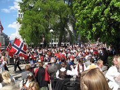 Primăvara în Europa: festivaluri și sărbători