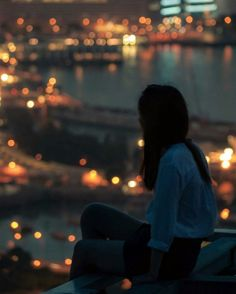 Dovunque Io Vada, - MySelf - Il Confessionale di Luce Argentea