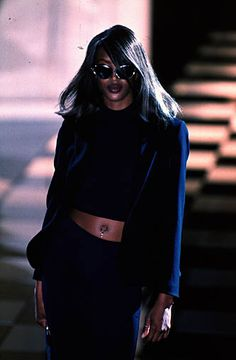 NAOMI - ISTANTE by VERSACE