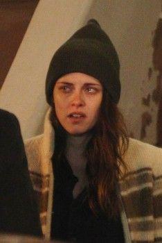 Vídeos HQ Kristen e Sam Waterston Kristen Stewart Fan, Kristen Stewart Movies, Kirsten Stewart, Foreign Celebrities, Androgynous Models, Film Inspiration, Cinema, Mood Pics, Robert Pattinson
