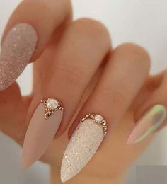 Cutest Nail Art Designs & Images for Bold Ladies in 2019 - . - Estella K. , Cutest Nail Art Designs & Images for Bold Ladies in 2019 - . - Estella K. Perfect Nails, Gorgeous Nails, Pretty Nails, Nail Art Designs Images, Acrylic Nail Designs, Art Images, Gel Manicure Designs, Manicure Colors, Nail Colors
