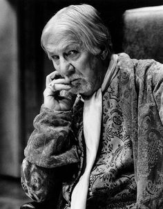 1998 William Hutt as The Miser Directed: Richard Monette Designed: Meredith Caron Property of the Stratford Shakespeare Festival Archives Stratford Shakespeare, Stratford Festival, Shakespeare Festival, Looking Back, Writers, Plays, Stage, Actors, Silver