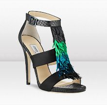 All Shoes | Women's Shoes | JIMMY CHOO - Official Online Boutique