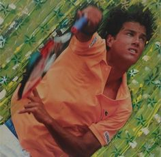 Sport & art are a great match, @sportpaintings
