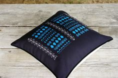 Choose and buy Wonderful Decorating products and Accessories inspired by Greek Mythology designed by Lacrimosa Design Greek Design, Ancient Greece, Greek Mythology, Pillows, Inspired, Decor, Collection, Decoration, Cushions