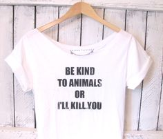 FREE SHIPPING Hipster Animal Shirt Hipster Style by pebbyforevee, $28.50