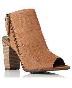 Shop Superdry Womens Cara Cut Peep Toe Heeled Shoes in Tan. Buy now with free delivery from the Official Superdry Store. Peep Toe Heels, Shoes Heels, Superdry, Leather Shoes, Open Toe, Heeled Mules, Peeps, Women Wear, Brown