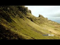Danny MacAskill, Hans Rey and Steve Peat Adventure