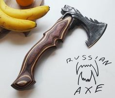 Odin's Spear, Black Smith, Viking Axe, Tactical Backpack, Vintage Keys, Ocean City, Knife Making, Zombie Apocalypse, Knifes