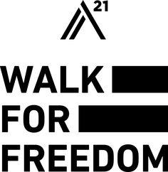 A21   A21 Our Legacy, Urban Renewal, Human Trafficking, Freedom, Liberty, Political Freedom