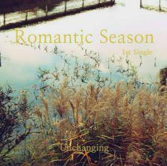 """디오션이 알려주는 앨범정보 ------------------------------------- 로맨틱 시즌 """"Romantic Season 1st Single 'Unchanging'"""" - 추억 속에 살아 (Feat. 김시진) 그댈 놓지 못하는 건  많이 사랑하니까 운명이 더는 아니래도  내게 그댄 영원한 사랑 #danalentertainment #danalenter#danalentmusic#다날엔터테인먼트 #다날엔터 #다날뮤직#음스타그램#듣기좋은음악#듣기좋은노래#감상#감성#감성충만#음악추천#음악#음악감상#노래#뮤직#music#이건꼭들어야됭#우왕#11월11일#발매#신곡#추천곡#오늘의추천곡#로맨틱시즌#RomanticSeason#Unchanging#추억속에살아#유해준#프로젝트그룹#김시진  출처 : https://www.diocian.net/danalentertainment https://www.facebook.com/DanalentMusic"""