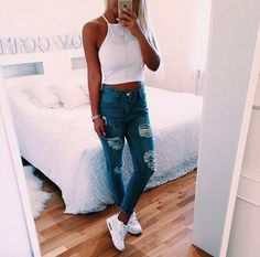 Get these jeans right here
