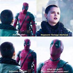 Yes Deadpool it is Marvel Jokes, Marvel Funny, Marvel Dc Comics, Marvel Heroes, Marvel Avengers, Deadpool Funny, Deadpool Movie, Dc Memes, Funny Memes
