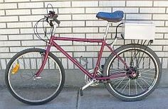 DIY Electric Bike Conversion: 7 Steps (with Pictures)