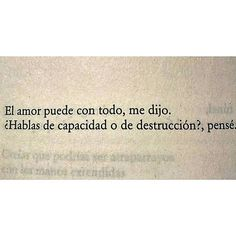 Libro: Amor Revólver. Autor: Loreto Sesma. - #SAmargos.