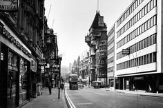 Documents purporting to show extensive links between and the British media during the Cold War have been authenticated, a BBC documentary is to claim. The documents, which were passed to a Fleet Street, London City, Cold War, Bbc, Photographs, Street View, Calm, History, Novels