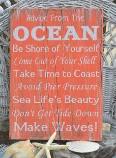 <3 #RealTalk <3 Maaayybe that's why I love the beach soo much!! #HippieVibes