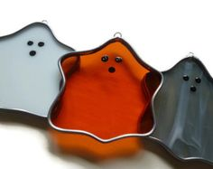 Popular items for ghosts on Etsy