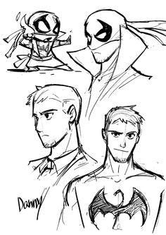 M&D_sketch2