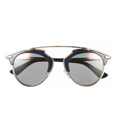 981adc17bd010 12 Killer Outfits You ll Obsess Over. Dior Homme SunglassesDior So Real ...