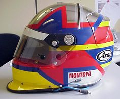 Formula 1, Rally Raid, Racing Helmets, Helmet Design, Indy Cars, Bike, Sports, Art, Helmet