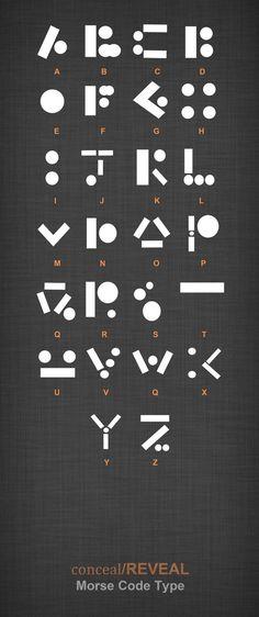 Morse Code Necklace Heart Printing Education For Kids Printer Referral: 4995030627 Leg Tattoos, Body Art Tattoos, Black Tattoos, Tattoo Drawings, Morse Code Translator, Morse Code Tattoo, Small Geometric Tattoo, Code Wallpaper, Tasteful Tattoos