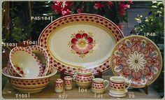 Gorky Pottery (Guanajuato, Mexico): 24 Photos & 5 Reviews ...