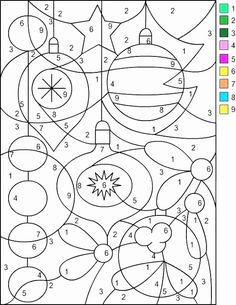 Christmas Coloring Pages for Adults Printable . 24 Christmas Coloring Pages for Adults Printable . Christmas Coloring Pages for Adults Best Coloring Pages Snowflake Coloring Pages, Free Coloring Pages, Coloring For Kids, Printable Coloring Pages, Coloring Sheets, Coloring Books, Alphabet Coloring, Free Christmas Coloring Pages, Christmas Math