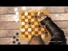 Assassin´s Creed IV Black Flag #024 | Dame, Bordell & Ezio Montur