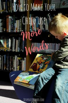 This Speech Pathologist shared great tips to help children use more words Parenting Toddlers, Parenting Advice, Foster Parenting, Chores For Kids, Activities For Kids, Pregnancy Months, Pregnancy Tips, Terrible Twos, Toddler Discipline