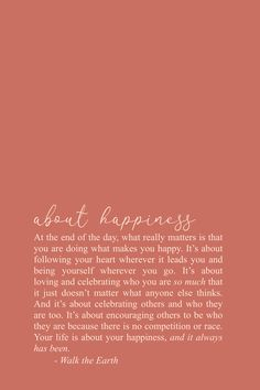 Happiness Quotes, Be yourself poetry, be happy messages, be yourself inspiring words - Trend Disloyal Quotes 2020 Poetry Quotes, Words Quotes, Wise Words, Me Quotes, Motivational Quotes, Inspirational Quotes, Sayings, Soul Love Quotes, Happy Quotes