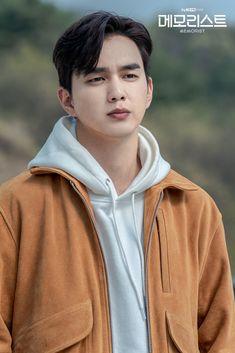 O Drama, Drama Fever, Yoo Seung Ho, Drama Korea, Korean Drama, Best Kdrama, Handsome Korean Actors, Kdrama Actors, Korean Artist